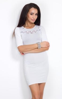 http://jannet.pl/12907-thickbox_org/sukienka-mini-z-koronka.jpg
