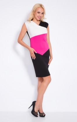 http://jannet.pl/13847-thickbox_org/sukienka-tricolor-2xl3xl.jpg