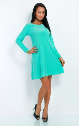 http://jannet.pl/14789-thickbox_org/luzna-sukienka-z-kieszeniami.jpg