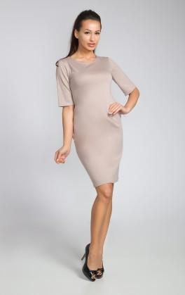 http://jannet.pl/15216-thickbox_org/klasyczna-dopasowana-sukienka.jpg