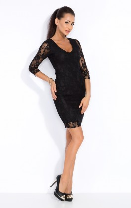 http://jannet.pl/15269-thickbox_org/sukienka-koronkowa-.jpg