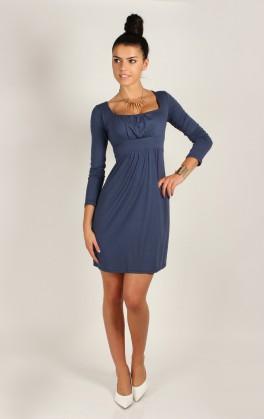 http://jannet.pl/16698-thickbox_org/tunika-mini-sukienka-z-marszczeniem.jpg