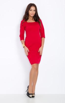 http://jannet.pl/17028-thickbox_org/elegancka-klasyczna-sukienka.jpg