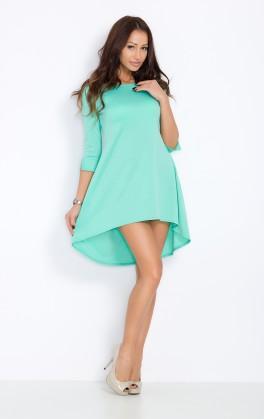 http://jannet.pl/17543-thickbox_org/asymetryczna-sukienka-z-dluzszym-tylem.jpg