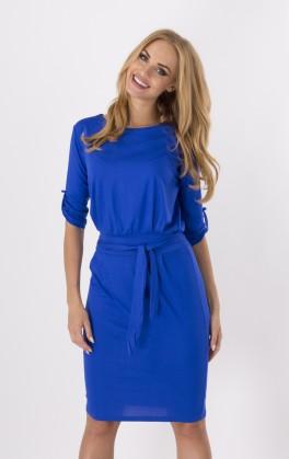 http://jannet.pl/17572-thickbox_org/klasyczna-sukienka-z-wiazaniem.jpg
