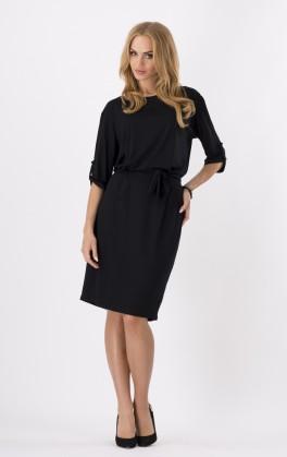 http://jannet.pl/17575-thickbox_org/klasyczna-sukienka-z-wiazaniem.jpg