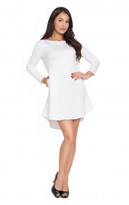 http://jannet.pl/21144-thickbox_org/asymetryczna-sukienka-z-kieszeniami.jpg