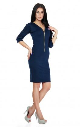 http://jannet.pl/21600-thickbox_org/sukienka-z-suwakiem-xxl.jpg