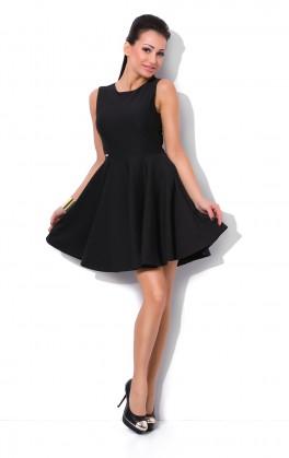 http://jannet.pl/21662-thickbox_org/rozkloszowana-sukienka-glamour-eva.jpg