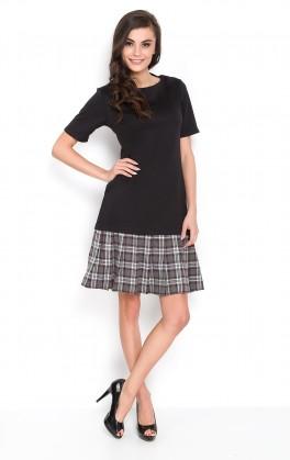 http://jannet.pl/22803-thickbox_org/sukienka-z-modna-krata.jpg