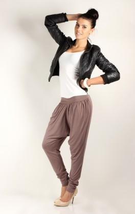 http://jannet.pl/23327-thickbox_org/spodnie-baggy-alladynki.jpg