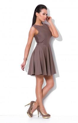 http://jannet.pl/23816-thickbox_org/rozkloszowana-sukienka-glamour-eva.jpg