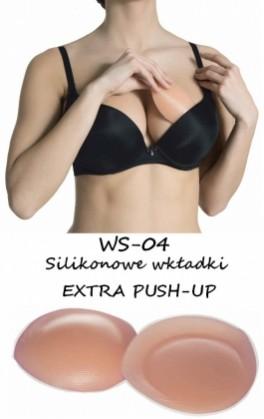 http://jannet.pl/24206-thickbox_org/wkladki-do-biustonosza-super-push-up-ws04.jpg