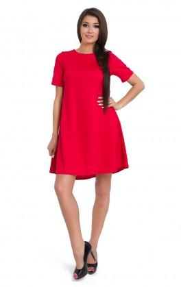 http://jannet.pl/24271-thickbox_org/trapezowa-sukienka-glamour.jpg
