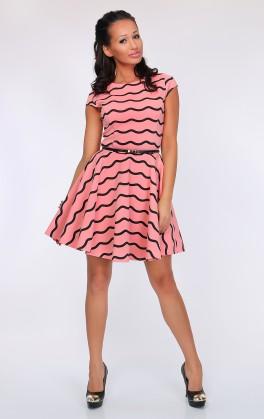 http://jannet.pl/24486-thickbox_org/wyjatkowa-sukienka-rozkloszowana-wzor-fala-z-paskiem.jpg
