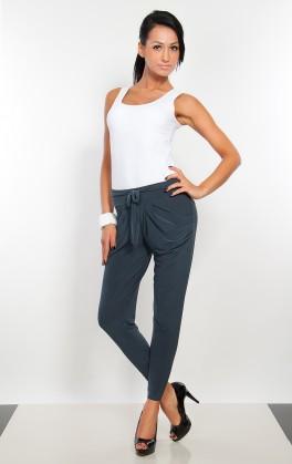 http://jannet.pl/24659-thickbox_org/eleganckie-spodnie-z-wiazaniem-.jpg
