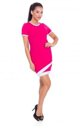 http://jannet.pl/24765-thickbox_org/klasyczna-dwukolorowa-sukienka.jpg