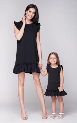 http://jannet.pl/24796-thickbox_org/zestaw-sukienki-z-falbankami.jpg