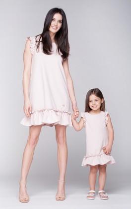 http://jannet.pl/24799-thickbox_org/zestaw-sukienki-z-falbankami.jpg