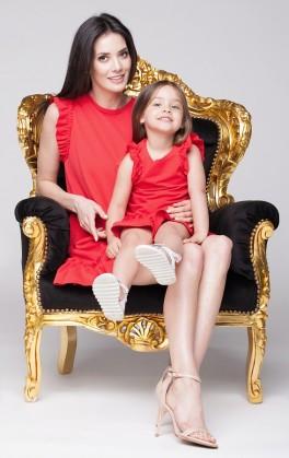 http://jannet.pl/24800-thickbox_org/zestaw-sukienki-z-falbankami.jpg