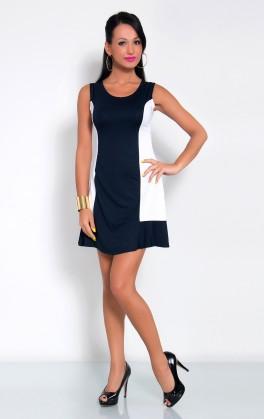 http://jannet.pl/24936-thickbox_org/wyszczuplajaca-sukienka-rozkloszowana.jpg