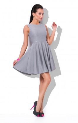http://jannet.pl/25343-thickbox_org/rozkloszowana-sukienka-glamour-eva.jpg