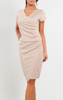 http://jannet.pl/25380-thickbox_org/klasyczna-sukienka-kopertowy-dekolt.jpg