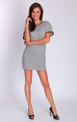 http://jannet.pl/25446-thickbox_org/sukienka-z-kapturem-i-zamkami-na-ramionach.jpg