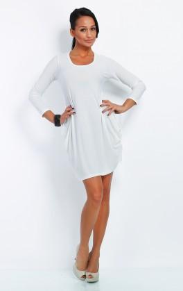 http://jannet.pl/25642-thickbox_org/sukienka-z-zakladkami.jpg