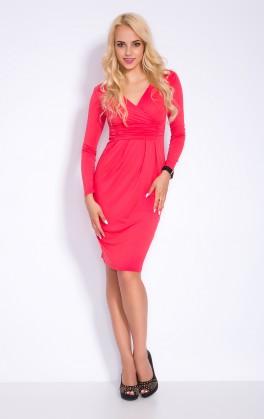 http://jannet.pl/25847-thickbox_org/sukienka-kopertowy-dekolt-koral.jpg