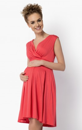 http://jannet.pl/25866-thickbox_org/sukienka-z-dekoltem-sm.jpg