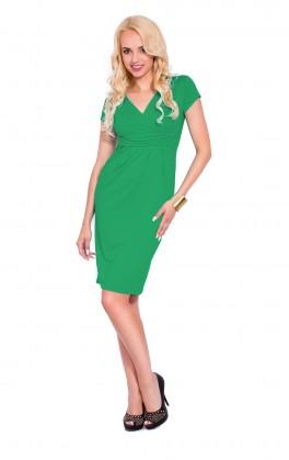 http://jannet.pl/25880-thickbox_org/letnia-sukienka-kopertowy-dekolt.jpg