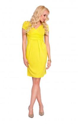 http://jannet.pl/25881-thickbox_org/letnia-sukienka-kopertowy-dekolt.jpg