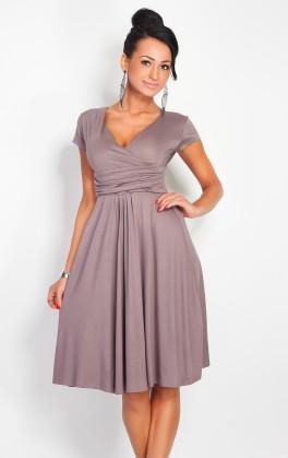 http://jannet.pl/25894-thickbox_org/klasyczna-sukienka-z-dekoltem.jpg