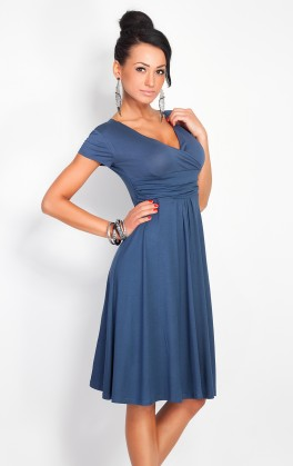 http://jannet.pl/25896-thickbox_org/klasyczna-sukienka-z-dekoltem.jpg