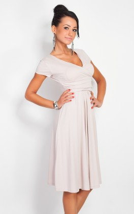 http://jannet.pl/25898-thickbox_org/klasyczna-sukienka-z-dekoltem.jpg
