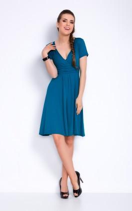 http://jannet.pl/25901-thickbox_org/klasyczna-sukienka-z-dekoltem.jpg