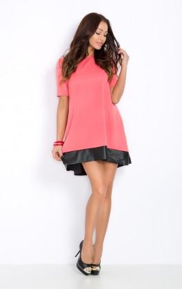 http://jannet.pl/26847-thickbox_org/sukienka-ze-skora.jpg