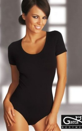 http://jannet.pl/26998-thickbox_org/t-shirt-body-krotki-rekaw-gatta.jpg