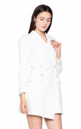 http://jannet.pl/27225-thickbox_org/sukienka-zakietowa.jpg