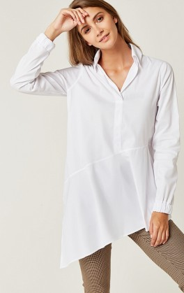 http://jannet.pl/27261-thickbox_org/dluga-koszula-asymetryczna.jpg