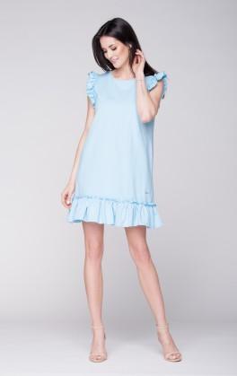 http://jannet.pl/27883-thickbox_org/sukienka-z-falbankami.jpg