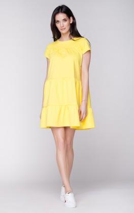 http://jannet.pl/27966-thickbox_org/sukienka-falbaniasta.jpg