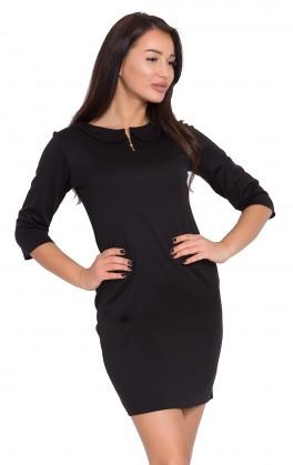 http://jannet.pl/28115-thickbox_org/sukienka-z-kolnierzykiem.jpg