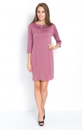 http://jannet.pl/28120-thickbox_org/sukienka-z-kolnierzykiem.jpg