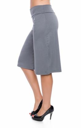 http://jannet.pl/28484-thickbox_org/spodnie-spodnica-.jpg