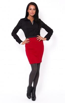 http://jannet.pl/28828-thickbox_org/spodnica-olowkowa-przed-kolano.jpg