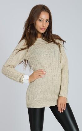 http://jannet.pl/28925-thickbox_org/sweter-tunika.jpg
