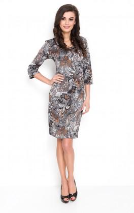 http://jannet.pl/28978-thickbox_org/olowkowa-sukienka-wiosenny-wzor.jpg