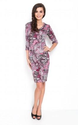 http://jannet.pl/28980-thickbox_org/olowkowa-sukienka-wiosenny-wzor.jpg